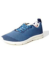 Bourge Men's Bettale Running Shoes
