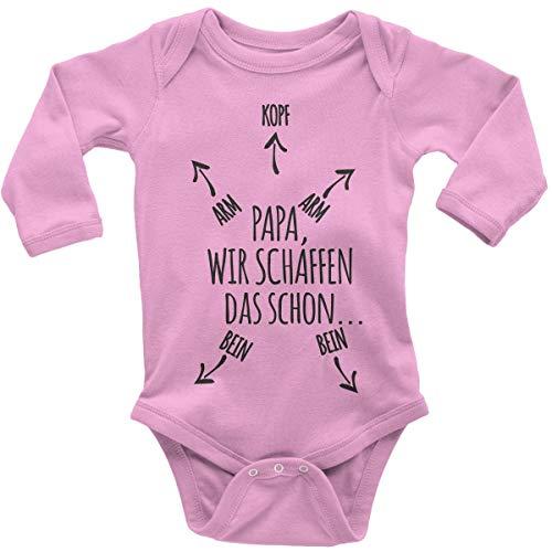 - Mama Und Baby Kostüm Ideen