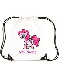 Personalised SNAKE PE//School//Swimming//Bag by Mayzie Designs®