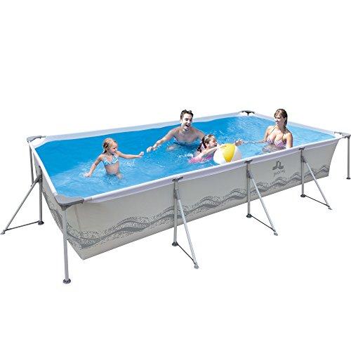 Garten » Swimmingpools online kaufen   Möbel-Suchmaschine ...
