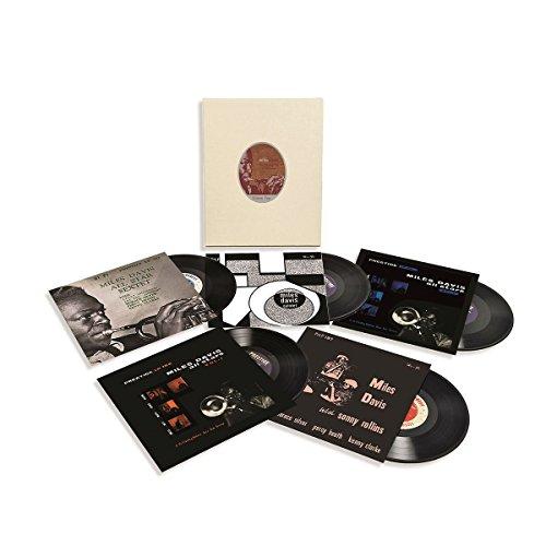The Prestige Collection Volume 2