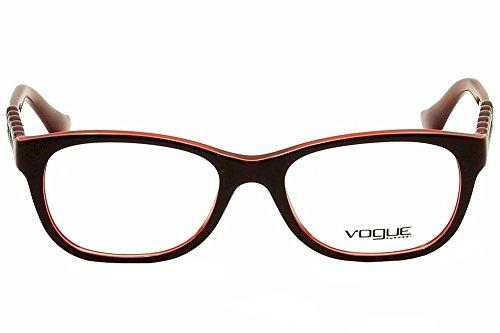 Vogue VO2911 C51 2312