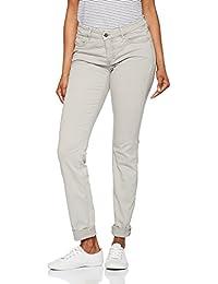 Suchergebnis auf Amazon.de für  MAC JEANS - Hosen   Damen  Bekleidung 8ea0ef5480