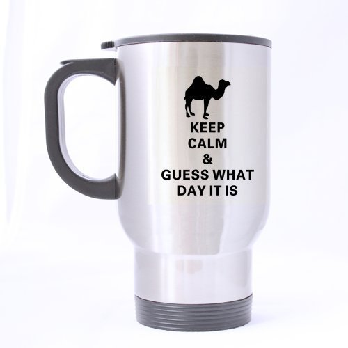 vacuum-insulated-stainless-steel-funny-saying-quotes-guess-what-day-it-is-travel-mugtasses-a-cafe-14