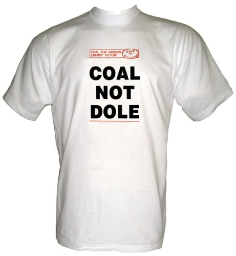 coal-not-dole-1984-national-union-of-mineworkers-men-t-shirt