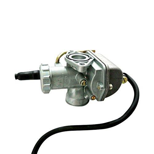 jrl-20mm-carb-carburetor-50-125-135cc-w-choke-lever-chinese-atv-go-kart-pz20