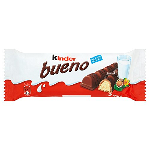 kinder-bueno-chocolat-wafer-43g-x-30-x-1-pack-size