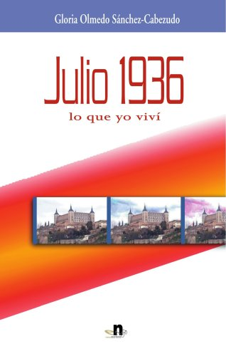 13332 por Gloria Olmedo Sánchez-Cabezudo