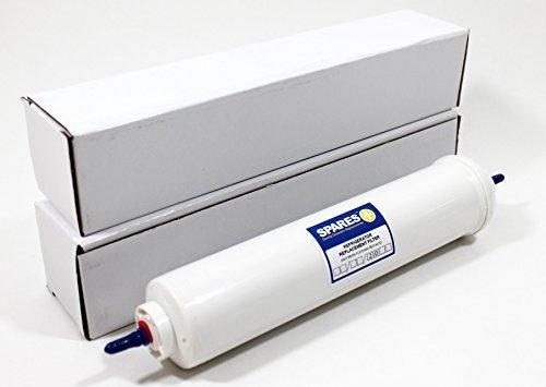 Samsung Kühlschrank Wasserfilter : Daewoo samsung lg beko bosch siemens universal