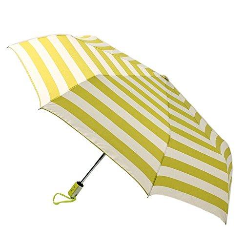 FEITONG universale pieghevole classico ombrello pioggia durevole