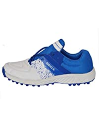 Sega Sports Booster Cricket Shoes