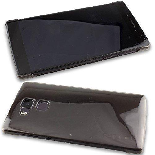 caseroxx-vernee-apollo-lite-backcover-aus-kunststoff-stossfeste-schutzhulle-smartphone-handyhulle-ku