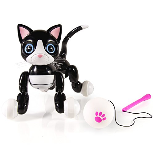 zoomer-kitty-robotick-cat-robots-de-entretenimiento-polimero-de-litio-usb-closed-box