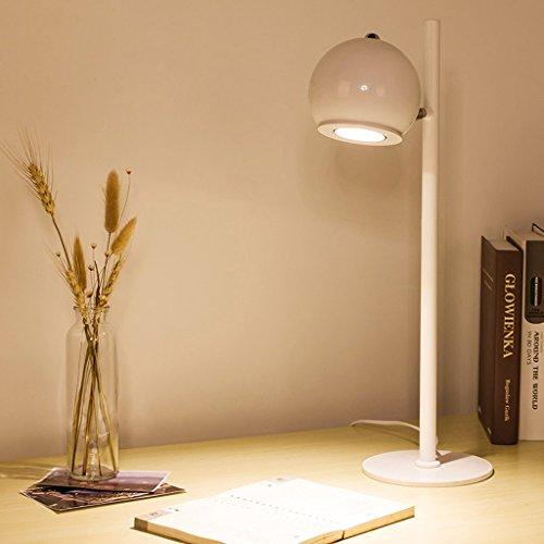eye-learning-lampara-de-escritorio-led-escritorio-de-escritorio-estudiante-de-los-ninos-t-luz-de-est