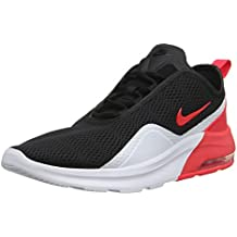 factory authentic d4d9f 67a41 Nike Air MAX Motion 2, Zapatillas de Running para Hombre