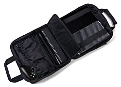 Cta Digital Multi-function Carrying Case (Xbox One)