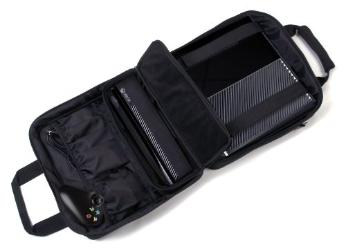 cta-digital-multi-function-carrying-case-xbox-one