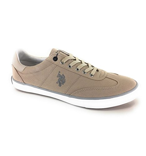 us-polo-association-herren-sneaker-beige-beige-grosse-44