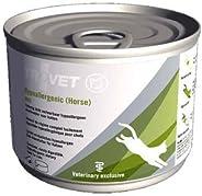 Trovet Hypoallergenic (Horse) cat Wet Food 200g