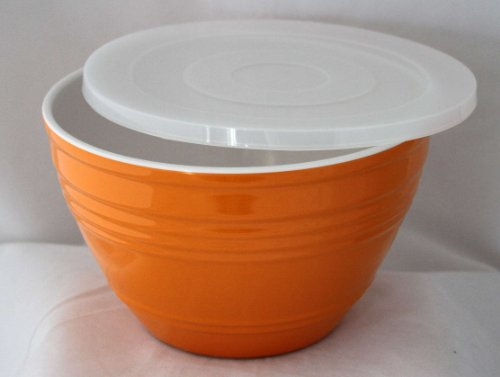 melamine-bowl-with-lid-42-qt-orange-by-costco