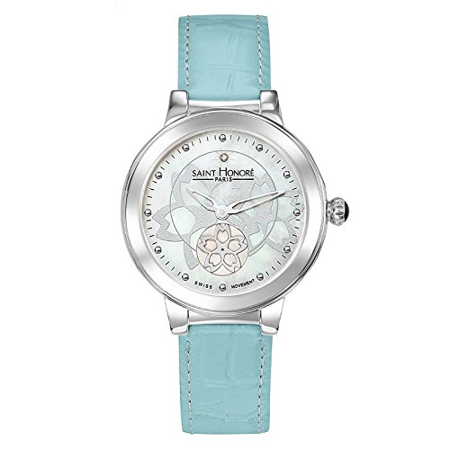 Saint Honoré Women's Watch 7620221FYID