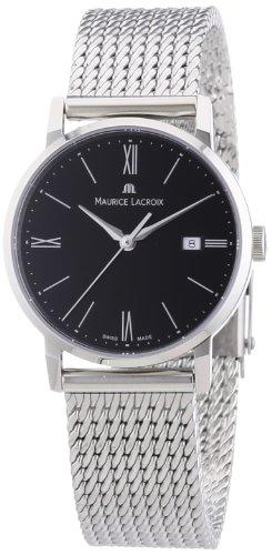 Maurice Lacroix EL1084-SS002-310