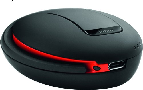 jabra-stone3-bluetooth-headset-dunkel