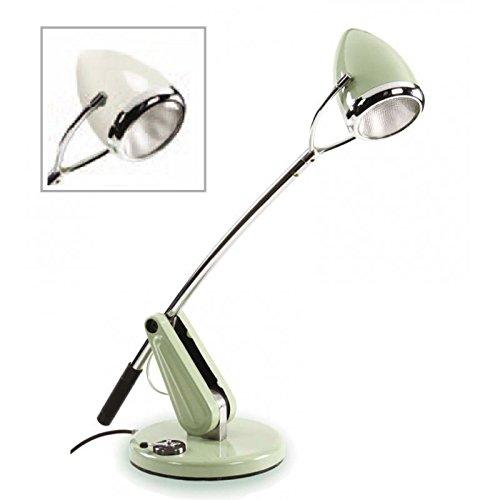 Lampada da tavolo vespa Cod.VPPS41 - VPPS42
