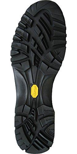 Mammut Trovat Guide High GTX Men - Wanderstiefel aus Leder - graphite/chill moor/tuff