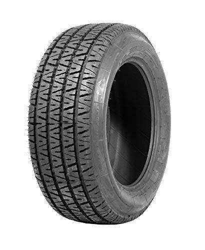 Michelin TRX 190/55 VR 340