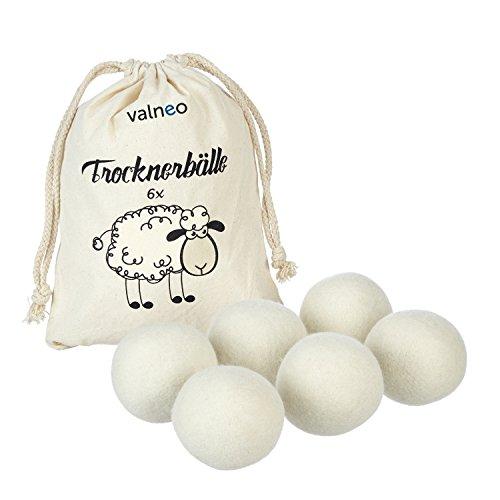 valneo-6-trockner-balle-aus-100-naturlicher-schafswolle-fur-den-waschetrockner-schonend-zur-wasche-s