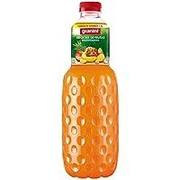 Granini - Multivitaminas - 1500 ml