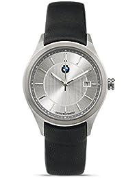 ad4e99dba33b Original BMW Mujer Reloj De Pulsera Negro – Colección ...
