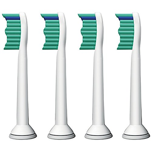 philips-sonicare-hx6014-compatible-with-replacement-toothbrush-heads-4