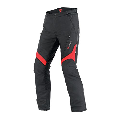 dainese-p-tempest-d-dry-motorcycle-trousers-64-red