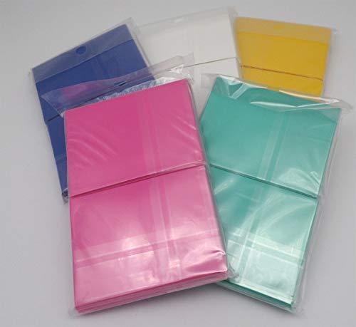 pastellfarben /… - hochwertiger Druck auf Qualit/äts-Papier rosa Bilder Kinderzimmer Poster Stern ungerahmt