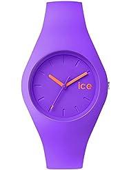 ICE-CHAMALLOW orologi unisex ICE.CW.PE.U.S.14