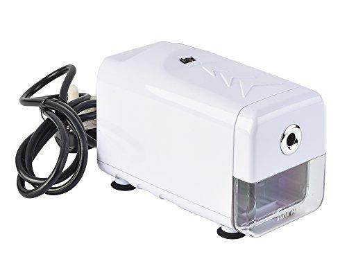 ARPAN - Sacapuntas eléctrico automático enchufe