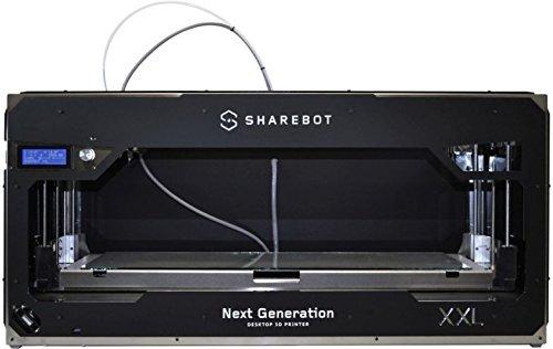 Sharebot - Sharebot XXL