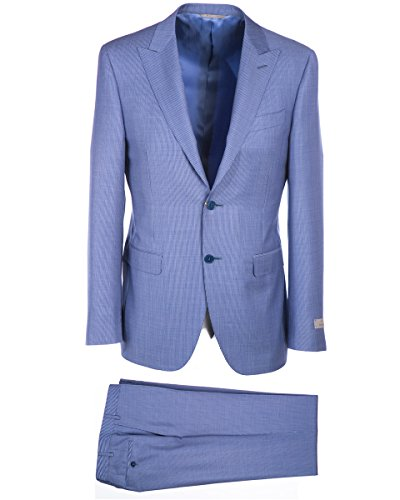 canali-suit-micro-stripe-in-sky-blue-44r