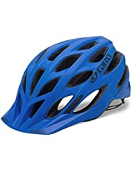 Giro Phase Helm