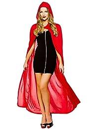 Amazon.it  costume strega bambini - Spedizione gratuita via Amazon ... 86072107b62f