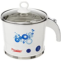 Prestige PMC 2.0 600-Watt Multi Cooker