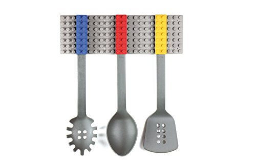 Doiy Cooking block Set