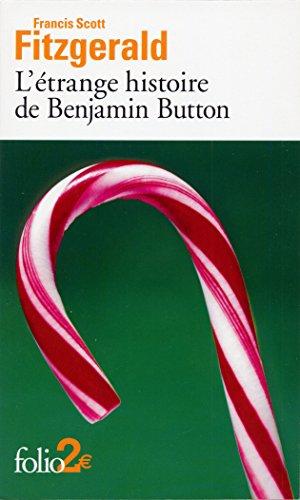 L'trange histoire de Benjamin Button/La lie du bonheur