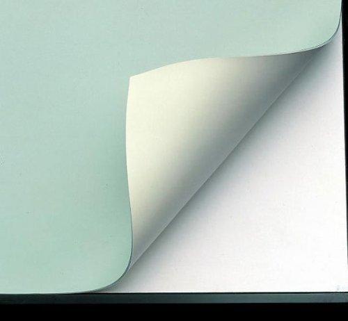 Alvin Board Cover (VBC44-1) by Alvin - Alvin Board