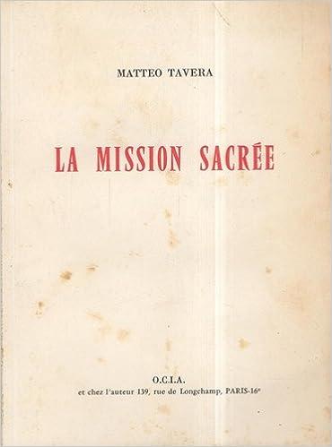 Telecharger Des Livres En Ligne Amazon Matteo Tavera La