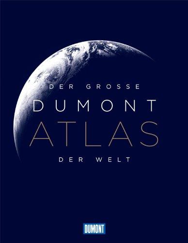 las der Welt (DuMont Weltatlanten) ()