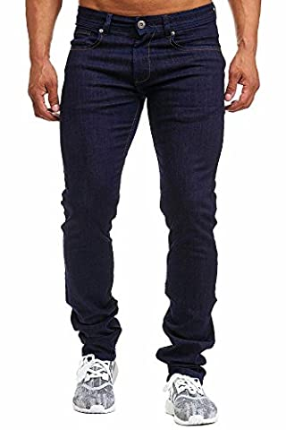 BELLIS - Jeans - Homme - -