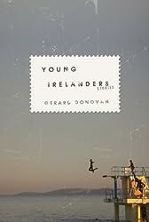 Young Irelanders: Stories